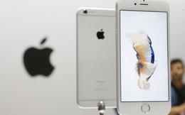 Chúng ta đang bị chiêu trò marketing của Apple dụ dỗ?