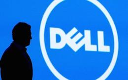 Trước Dell, đâu là những thương vụ thâu tóm lớn nhất trong ngành công nghệ?