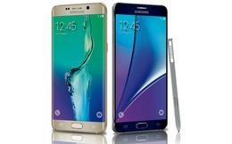 """Smartphone và hệ thống thanh toán di động mới của Samsung có gì """"hot""""?"""