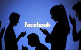 [Infographic] Ảnh hưởng của Facebook đến bạn và các mối quan hệ của bạn