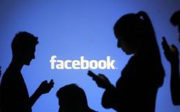 Facebook sắp nhận ra bạn dù không cần nhìn rõ mặt