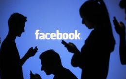 Mô hình kinh doanh Canvas của Google, Facebook là gì?