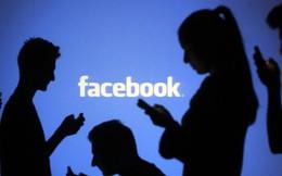Đâu sẽ là chìa khóa để Facebook giành lại lượng người dùng thanh thiếu niên?