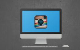 Liệu Instagram sẽ đánh bại được ứng dụng của một cậu bé 17 tuổi?