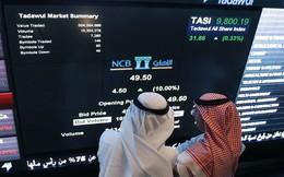 Ả Rập Saudi không phải đất nước giàu có như nhiều người nghĩ