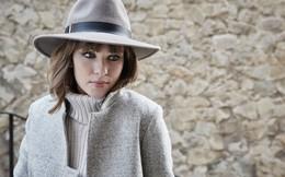 5 bí kíp cần nhớ nếu muốn khởi nghiệp ngành thời trang
