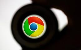 Cách mạng Google Chrome: Nhanh hơn và không hao pin