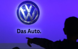 Sẽ phải mất nhiều tháng để điều tra vụ bê bối của Volkswagen