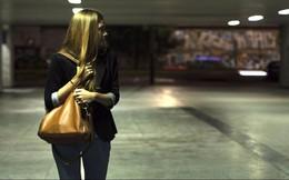 Bạn sợ phải về nhà một mình giữa đêm? Ứng dụng này sẽ giúp bạn an toàn