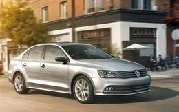 Volkswagen sẽ hợp tác với Tập đoàn Phú Thái lắp ráp xe ở Việt Nam?