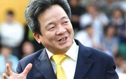 Chủ tịch SHB: Tôi không phải vua chứng khoán