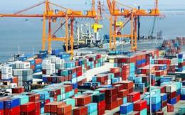 Lọt 20 tỷ USD từ TQ: Do VN không kiểm soát được gian lận thương mại