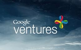 Google Ventures và hành trình đi tìm thuốc trường sinh bất lão - Phần 2: Mối quan tâm về công nghệ sinh học