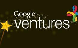 Google Ventures và hành trình đi tìm thuốc trường sinh bất lão (P.1)