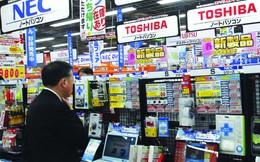 Kinh tế Nhật Bản: Abenomics – 'Canh bạc tất tay'