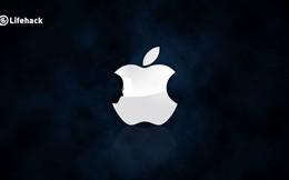 10 hiểu nhầm tai hại về Apple