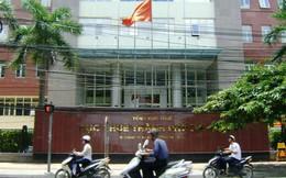 Hà Nội công khai danh sách 23 doanh nghiệp nợ 1.200 tỷ đồng tiền thuế