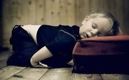 """Người Việt trẻ đang bị ru ngủ trong suy nghĩ """"Học giỏi để có một công việc ổn định"""""""