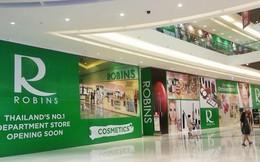 Đại gia bán lẻ Thái Lan sẽ mở thêm trung tâm mua sắm tại Việt Nam