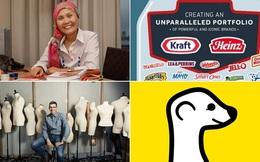 [Nổi bật] Kraft và Heinz sáp nhập làm 1, Hãy sống như thể hôm nay là ngày cuối cùng