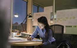 9 điều tồi tệ nhất khi làm việc tại startup