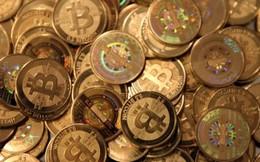 Đào bitcoin – Nghề cạnh tranh khốc liệt