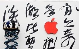 Samsung, hãy học cách Apple bán điện thoại tại Trung Quốc!
