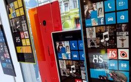 Microsoft sa thải hơn 7.000 nhân viên, hối hận vì mua Nokia