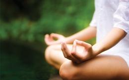 7 cách kiểm soát stress của những người có tinh thần tốt
