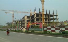 Trở thành quán quân nợ thuế, Sông Đà Thăng Long nói gì?