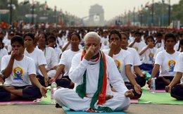 Những quan niệm sai lầm về Yoga
