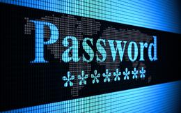 Đặt mật khẩu Wi-Fi sao cho an toàn?
