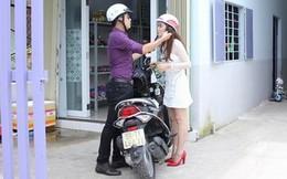 Nghề tay trái 'hái ra tiền' của sao Việt