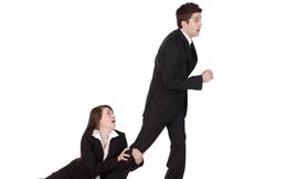 Làm sao để giữ chân nhân tài khi bạn chưa thể tăng lương ngay cho họ?