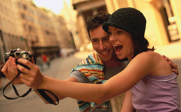 Đi du lịch mang lại hạnh phúc hơn của cải