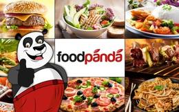 Dịch vụ Thương mại điện tử FoodPanda ngậm ngùi rút khỏi Việt Nam?