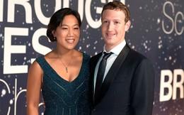 10 cặp vợ chồng giàu nhất thế giới
