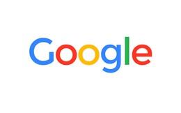 Vì sao mọi người sử dụng Google?