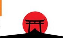 [Sách hay] Cẩm nang làm việc với người Nhật (phần 1)