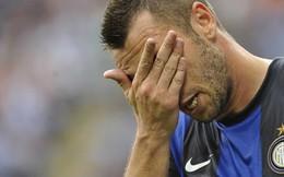 Cú vấp ngã triệu đô của ông chủ đội bóng Inter Milan tại Việt Nam