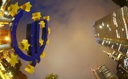 Markit Economics: Kinh tế châu Âu mở rộng tháng thứ 22 liên tiếp