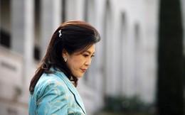 Trước tòa, cựu Thủ tướng Thái Yingluck khẳng định vô tội