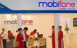 Bộ trưởng Nguyễn Bắc Son: Tỷ suất lợi nhuận của Mobifone cao hơn Viettel