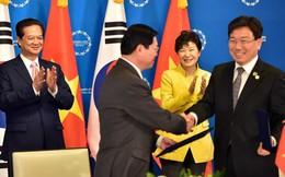 [Q&A] Theo đuổi các Hiệp định thương mại tự do, Việt Nam được và mất gì?