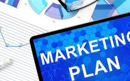 """Tầm quan trọng của marketing """"gặp mặt trực tiếp"""" trong thời đại kĩ thuật số"""