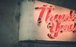 20 trích dẫn hay về tầm quan trọng của lòng biết ơn và việc đền ơn