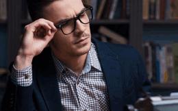 5 cách để bán hàng thông minh và nhàn hạ