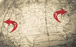 Khởi nghiệp, mở hàng ăn,... chọn địa điểm sao cho trúng? (P.1)