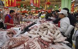 Dân Trung Quốc đón Tết tằn tiện