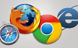 Được Google trao gần 5 tỷ đồng nhờ phát hiện lỗi bảo mật